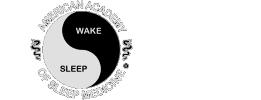 American Academy of Sleep Medicine - Accredited Facility Member